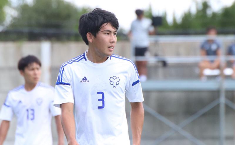 東京でサッカー家庭教師